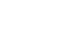 HOH white logo- financial and medical assistance